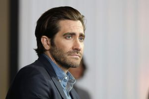 Stronger - Io sono più forte di David Gordon Green con Jake Gyllenhaal: trama e primo trailer in italiano