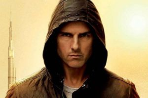"Mission Impossible 5: uscita anticipata del nuovo capitolo con Tom Cruise ""Ethan Hunt"""