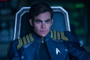 Novità film al cinema: Star Trek Beyond, Mr Cobbler e la bottega magica