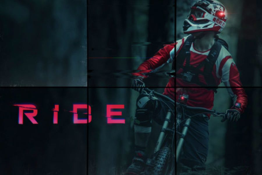 Ride | Recensione Film Cinema