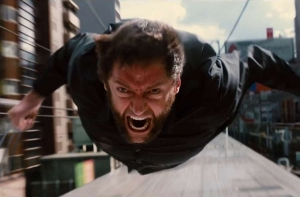 "Hugh Jackman The Wolverine: nuovo trailer con ""Jean Gray"""