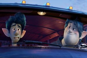Onward, nuovo film Disney Pixar al cinema nel 2020: trama e primo trailer in italiano