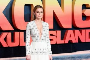 Kong Skull Island: Footage Premiere europea con Tom Hiddleston e Brie Larson