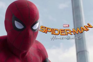 Spider-Man Homecoming nuovo trailer in italiano con Tom Holland e Robert Downey Jr