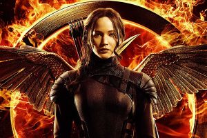 Novità film cinema: Hunger Games 4, Loro chi, Bella e perduta, In fondo al bosco