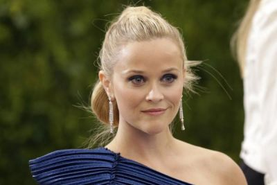"Sky Cinema Passion omaggia Reese Witherspoon per il ciclo ""weekend da star"""