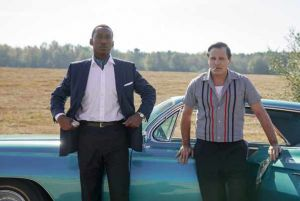 Green Book di Peter Farrelly con Viggo Mortensen e Mahershala Ali nei cinema ad inizio 2019: trailer in italiano