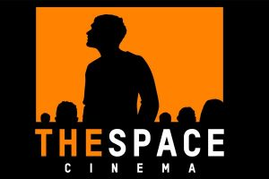 Il circuito The Space Cinema raddoppia i CinemaDays con un'offerta speciale