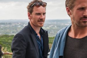 Song to song di Malick uscita cinema: prime due clip in italiano con Ryan Gosling e Michael Fassbender