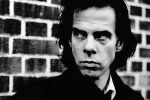 Nick Cave - One more time with feeling, documentario in arrivo al cinema