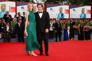Festival Venezia 2015: Everest, video clip Red Carpet e incontro stampa