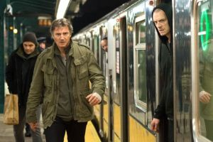Run all night uscita cinema: nuova fotogallery con Liam Neeson e Ed Harris