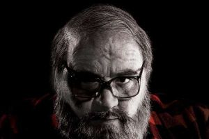 Fulci for Fake, il film su Lucio Fulci in home video a settembre