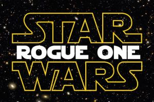Star Wars Rogue One: data ufficiale uscita a fine del capitolo prequel del primo film di Guerre Stellari