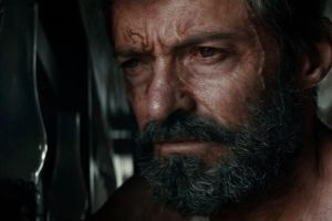 Logan The Wolverine al cinema: podcast commento di Cinetvlandia