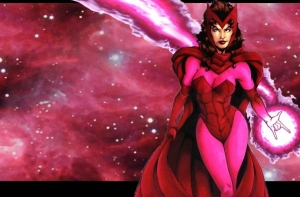 The avengers 2: Saoirse Ronan vorrebbe essere Scarlet Witch