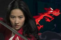 "Mulan, live action Disney: Christina Aguilera canta il brano  ""Loyal Brave True"""