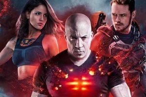 Bloodshot, cinecomics con Vin Diesel in home video a luglio: contenuti speciali DVD, Blu-Ray e 4K ultra HD