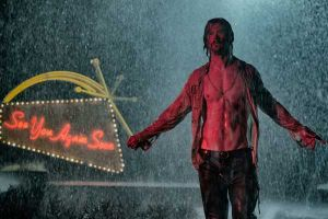 7 sconosciuti a El Royale con Jeff Bridges e Chris Hemsworth: trama e trailer italiano