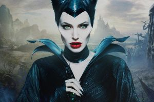 Maleficent film Disney con Angelina Jolie in Home Video: contenuti Extra Blu-Ray