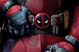 Deadpool film: video intervista a Ryan Reynolds sul cinecomics e sul personaggio dei fumetti Marvel