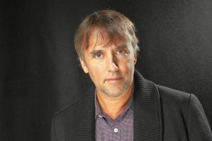 Richard Linklater: i sogni di un regista indipendente in Prima TV su Studio Universal