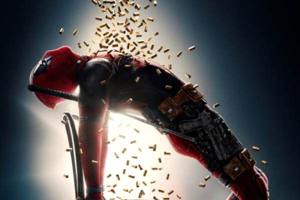 Deadpool 2, trama e secondo trailer in italiano del cinecomics con Ryan Reynolds e Josh Brolin