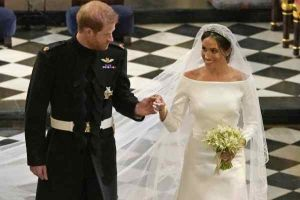 "Ciclo documentari ""Royal Wedding"" a luglio su Sky Uno"
