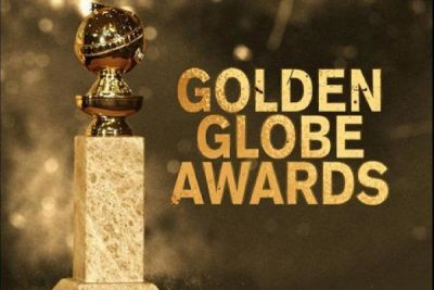 Golden Globes 2019: la cerimonia su Sky Atlantic, maratona film su Sky Cinema Cult