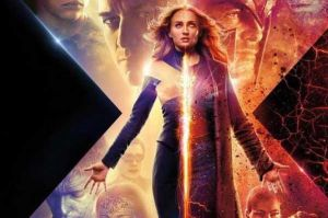 X-Men: Dark Phoenix, final trailer in italiano e poster con la data d'uscita al cinema