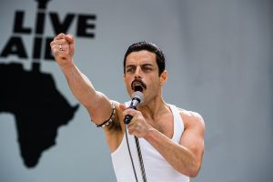 Bohemian Rhapsody in home video: tutti gli extra in DVd, Blu-Ray e 4K ultra HD