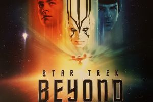 Star Trek Beyond in Prima Tv su Sky cinema: la saga reboot e documentario sul satellite di Sky