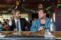 The Nice Guys con Russell Crowe e Ryan Gosling: trailer conclusivo ufficiale in lingua originale