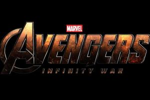 Avengers Infinity war, nuovo video dal set con Robert Downey JR e Tom Holland
