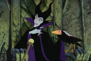 Aspettando Maleficent film Disney in Home video: La Bella Addormentata nel Bosco in Dvd e Blu-Ray