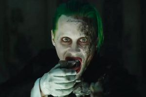 Suicide Squad: nuove foto del cinecomics Warner/DC Comics con Will Smith e Jared Leto