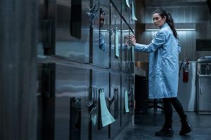 L'esorcismo di Hannah Grace: seconda clip in italiano del thriller horror