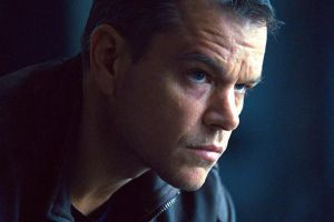 Jason Bourne con Matt Damon: featurette location, quinto capitolo della saga