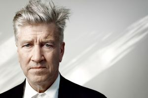 David Lynch ospite a Movie Mag su Rai Movie