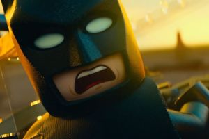 The Lego Movie: trailer sottotitolato in italiano