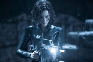 Underworld Blood War con Kate Beckinsale: nuovo trailer in italiano, posticipata uscita al cinema
