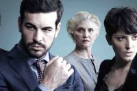 "Rubrica ""Raiders of the lost film"": Contrattempo (Contratiempo), thriller di Oriol Paulo del 2016"