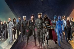 X-Men Apocalypse: primo trailer in italiano con Fassbender, McAvoy e Jennifer Lawrence