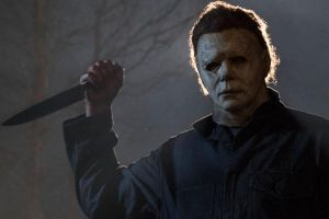 Halloween (2018) con jamie Lee Curtis: terzo trailer in inglese