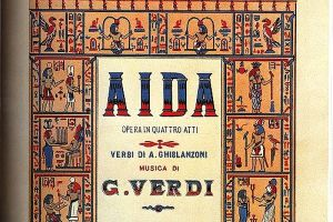 L'Aida di Verdi nel circuito The Space Cinema