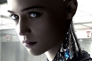 Ex machina nuovo trailer del film fantascientifico di Alex Garland