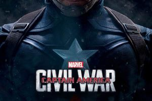 Captain America Civil War: gli Avengers divisi in un nuovo spot tv