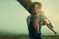Monster Hunter, nuovo action fantasy di Paul W.S. Anderson con Milla Jovovich: trama e poster italiano