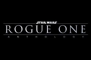 Star Wars Rogue one: fotogallery con le T-Shirts del primo spin-off della saga fantascientifica