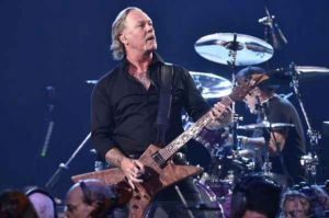 Metallica & San Francisco Symphony S&M2, video recensione del film concerto